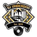 130x130 sq 1346262540980 logo