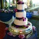 130x130 sq 1261101863255 cake