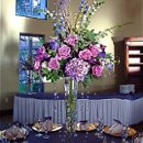 130x130 sq 1261101920427 flowers