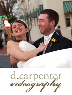 D. Carpenter Videography