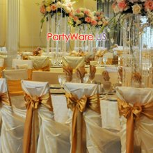 Wedding Chair Covers Rental Wholesale Wedding Event