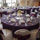 130x130_sq_1288117488280-weddingreception002