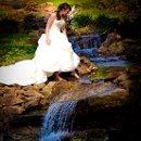 130x130 sq 1341422466356 bridals0005