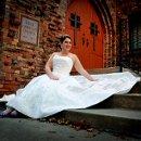 130x130 sq 1341422674799 bridals0072