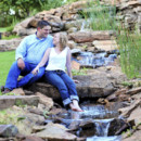 130x130 sq 1457984482360 03 014engagement oklahomacity photographer osu ou