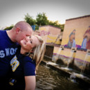 130x130 sq 1457984558560 05 017engagement oklahomacity photographer osu ou