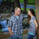 130x130 sq 1457984687636 08 102engagement oklahomacity photographer osu ou