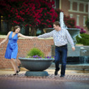 130x130 sq 1457985586757 26 021engagement oklahomacity photographer osu ou