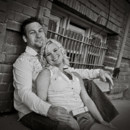 130x130 sq 1457985842651 31 057engagement oklahomacity photographer osu ou