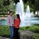 130x130 sq 1457985879092 32 085engagement oklahomacity photographer osu ou