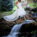 130x130 sq 1457991164792 10 021bridal portraits okc0010