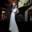 130x130 sq 1457991459415 17 024bridal portraits okc0017