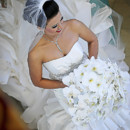 130x130 sq 1457993779155 23 029bridal portraits okc0023