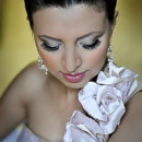 130x130 sq 1457994320556 36 025bridal portraits okc0036
