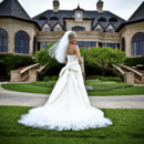 130x130 sq 1457994328485 37 073bridal portraits okc0037