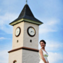 130x130 sq 1457994408880 39 039bridal portraits okc0039