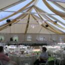 130x130 sq 1371832694347 weddingi pics 009