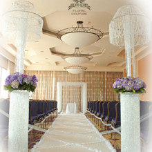 220x220 sq 1379199265273 masha luis wedding chuppah