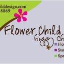 130x130 sq 1224977914784 flowerchild elec bc