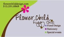 220x220 1224977914784 flowerchild elec bc