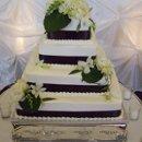 130x130 sq 1276806880048 cake