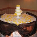 130x130 sq 1276806971330 cake1