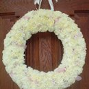 130x130 sq 1276809549689 ceremonywreath