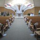 130x130 sq 1276810981814 church6aisle
