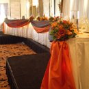 130x130_sq_1276812117251-headtable2