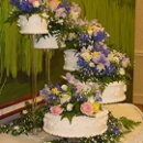 130x130_sq_1225324359656-weddingcake