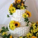 130x130 sq 1225324723578 sunflower