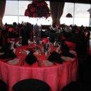 130x130 sq 1255732591740 weddings058