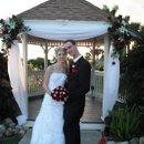 130x130 sq 1255732650755 weddings060
