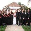 130x130 sq 1255732674865 weddings061