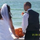 130x130 sq 1260369859644 haloweenwedding