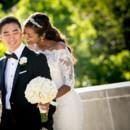 130x130 sq 1394479503272 2013 weddings0