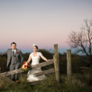 130x130 sq 1394479510614 2013 weddings1