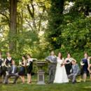 130x130 sq 1394479552928 2013 weddings4