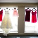 130x130 sq 1394479700794 2013 weddings5