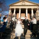 130x130 sq 1394479711156 2013 weddings6