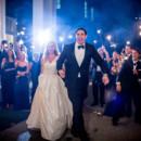 130x130 sq 1485361487478 bonsignore wedding 0684