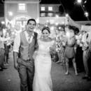 130x130 sq 1485361618294 burch wedding 0807