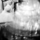 130x130 sq 1485361725623 chadbourn clarke wedding 0271 2