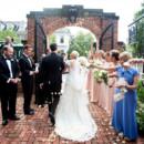 130x130 sq 1485361749820 chadbourn clarke wedding 0300