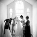 130x130 sq 1485361846855 condon wedding 079