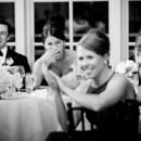 130x130 sq 1485361870446 condon wedding 500
