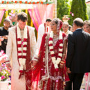 130x130 sq 1485362031188 dougherty wedding 283