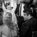 130x130 sq 1485362146424 gandhi wedding 0792