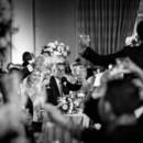 130x130 sq 1485362176242 gandhi wedding 0813