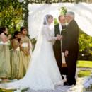 130x130 sq 1485362262325 hamory beech wedding 0343